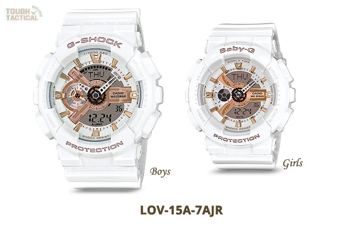white-g-lovers-collection-2015